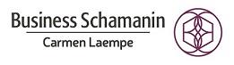 Business-Schamanin_Logo_farbig-klein-cl