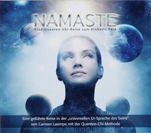 web007-namaste-titel-chi-reise