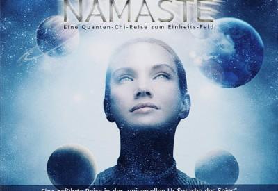 Namaste-CD