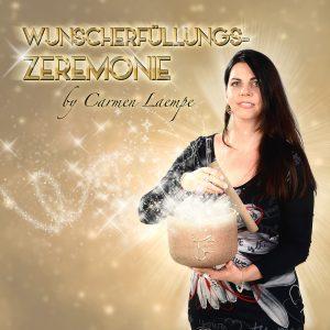 Wunscherfllungs-Zeremonie 1400x1400