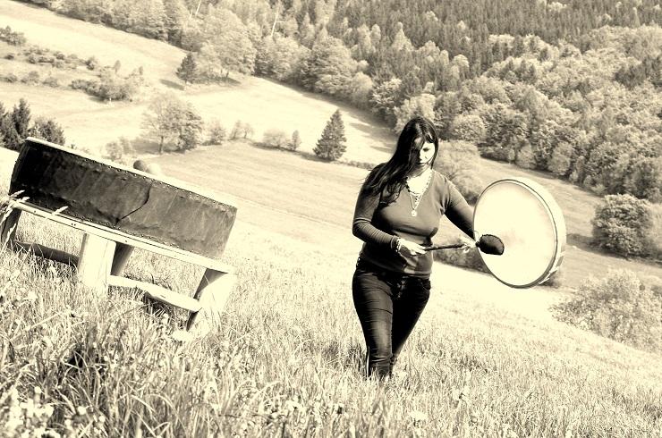 DSC_0346-x-cl-pacha-mama-drum-Trommel_web